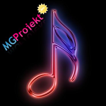 MG Projekt.de